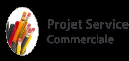 Projet Service